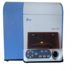 朱墨时序仪最新款ZMSX-05N